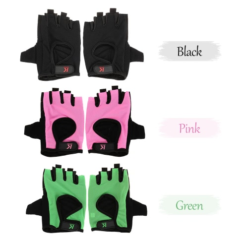 Sports Half Finger Gloves Racing Riding Road Bike Motor Cycling Bicycle GlovesSports &amp; Outdoor<br>Sports Half Finger Gloves Racing Riding Road Bike Motor Cycling Bicycle Gloves<br>