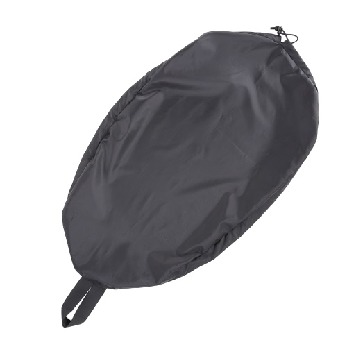 Breathable Adjustable UV50+ Blocking Kayak Cockpit Cover Seal Cockpit Protector Ocean Cockpit Cover 5 Sizes OptionalSports &amp; Outdoor<br>Breathable Adjustable UV50+ Blocking Kayak Cockpit Cover Seal Cockpit Protector Ocean Cockpit Cover 5 Sizes Optional<br>