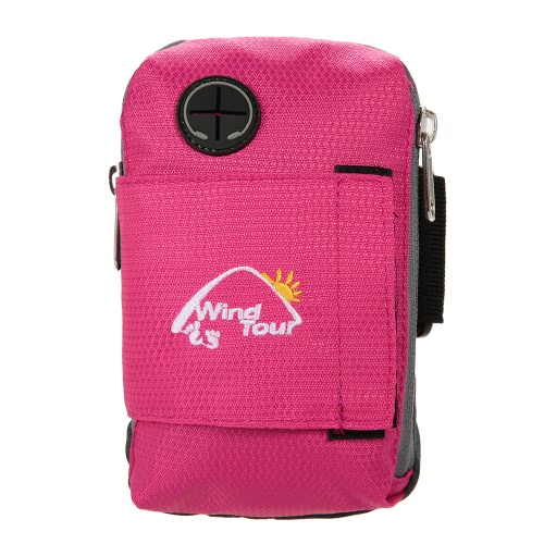 5.5 Durable Multifunction Wrist Pouch Outdoor Sports Running Mobile Cell Phone Arm Bag Wallet Armband PouchSports &amp; Outdoor<br>5.5 Durable Multifunction Wrist Pouch Outdoor Sports Running Mobile Cell Phone Arm Bag Wallet Armband Pouch<br>