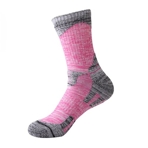2 Pairs of Breathable Wicking Wear Resistant Biking Mountain Climbing Skating Socks Compression Cotton Footbed Socks Cotton SocksSports &amp; Outdoor<br>2 Pairs of Breathable Wicking Wear Resistant Biking Mountain Climbing Skating Socks Compression Cotton Footbed Socks Cotton Socks<br>