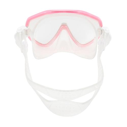 High-quality Men's Women's Anti-fog Diving Mask Snorkeling Mask Single Window Scuba Mask Swim Goggles Swimming Mask Tempered GlassSports &amp; Outdoor<br>High-quality Men's Women's Anti-fog Diving Mask Snorkeling Mask Single Window Scuba Mask Swim Goggles Swimming Mask Tempered Glass<br>