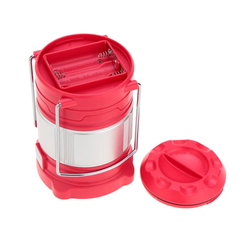 Rechargeable Outdoor Camping Lantern Tent Super Bright LED Light &amp; USB PowerSports &amp; Outdoor<br>Rechargeable Outdoor Camping Lantern Tent Super Bright LED Light &amp; USB Power<br>