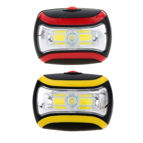5W Lightweight LED Headlight Fishing Light Outdoor Lighting LED Camping HeadlampSports &amp; Outdoor<br>5W Lightweight LED Headlight Fishing Light Outdoor Lighting LED Camping Headlamp<br>