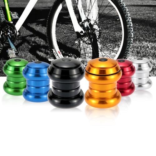 Bike Bicycle 1 1/8 Threadless External Headset Sealed Cartridge BearingsSports &amp; Outdoor<br>Bike Bicycle 1 1/8 Threadless External Headset Sealed Cartridge Bearings<br>