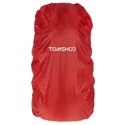 TOMSHOO 40L-50L BackpackSports &amp; Outdoor<br>TOMSHOO 40L-50L Backpack<br>
