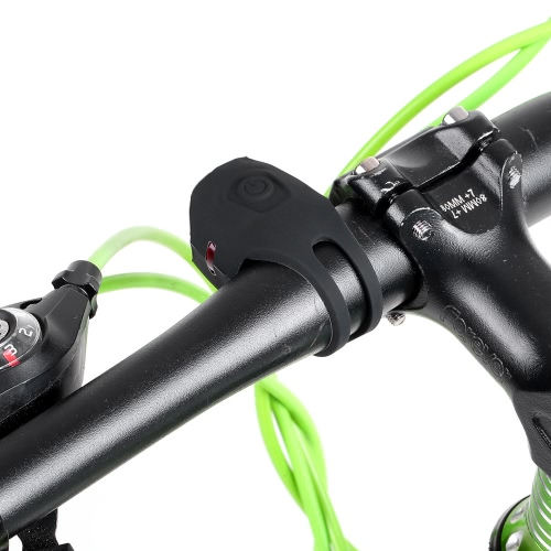 Silicone Bicycle Double LED Light Water Resistant Cycling Lamp Headlight Warning Light Mountain Bike Road Bike Head Light LampSports &amp; Outdoor<br>Silicone Bicycle Double LED Light Water Resistant Cycling Lamp Headlight Warning Light Mountain Bike Road Bike Head Light Lamp<br>