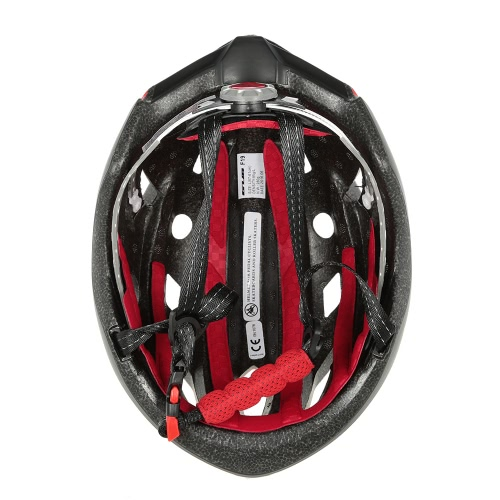22 Vents Super Lightweight Protective Bicycle Mountain Bike Road Bike Helmet for Cycling Mountain Racing Skateboarding AdjustableSports &amp; Outdoor<br>22 Vents Super Lightweight Protective Bicycle Mountain Bike Road Bike Helmet for Cycling Mountain Racing Skateboarding Adjustable<br>