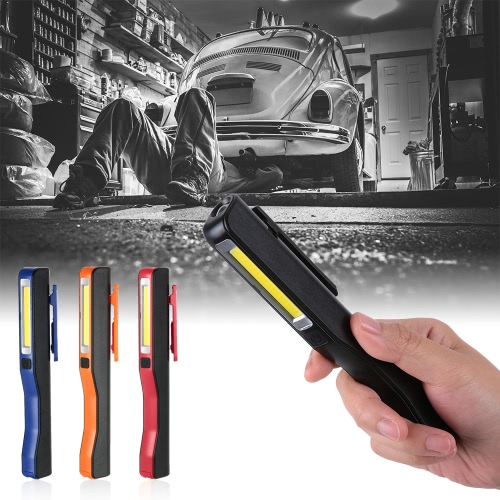 Rechargeable LED Work Light USB Mini Portable Pocket Flood Light Magnetic Inspection Lamp Super Bright LED Torch Light LED FlashliSports &amp; Outdoor<br>Rechargeable LED Work Light USB Mini Portable Pocket Flood Light Magnetic Inspection Lamp Super Bright LED Torch Light LED Flashli<br>