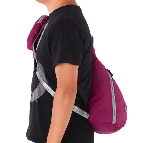 Nylon Sling Bag Triangle Shoulder Backpack Sling Pack Sports Chest Backpacks Sling Shoulder BagSports &amp; Outdoor<br>Nylon Sling Bag Triangle Shoulder Backpack Sling Pack Sports Chest Backpacks Sling Shoulder Bag<br>