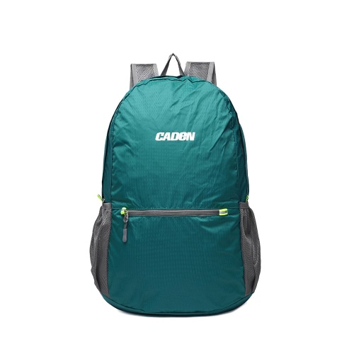30L Superior Nylon Backpack Outdoor Packable Bag Camping Backpack Foldable Bag for Mountaineering Hiking Fishing Traveling CyclingSports &amp; Outdoor<br>30L Superior Nylon Backpack Outdoor Packable Bag Camping Backpack Foldable Bag for Mountaineering Hiking Fishing Traveling Cycling<br>
