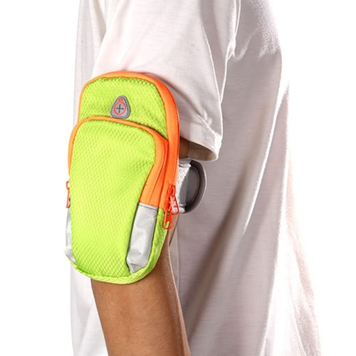 Universal Sport Gym Armband Waterproof Shoulder Outdoor Sports Running Wrist Bag Pouch Case for Cell Phone Keys Small Things CampiSports &amp; Outdoor<br>Universal Sport Gym Armband Waterproof Shoulder Outdoor Sports Running Wrist Bag Pouch Case for Cell Phone Keys Small Things Campi<br>