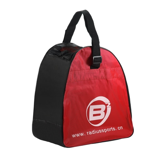 Kids Adult Roller Skate Shoes BagSports &amp; Outdoor<br>Kids Adult Roller Skate Shoes Bag<br>