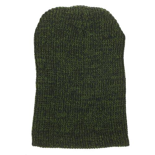 Bonnet Beanies Knitted Winter Caps Knitting Winter Hats For Women Men Outdoor Ski Sports BeanieSports &amp; Outdoor<br>Bonnet Beanies Knitted Winter Caps Knitting Winter Hats For Women Men Outdoor Ski Sports Beanie<br>