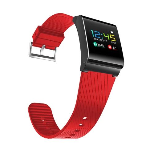 9 Plus Sport Heart Rate Monitor Smart WatchSports &amp; Outdoor<br>9 Plus Sport Heart Rate Monitor Smart Watch<br>