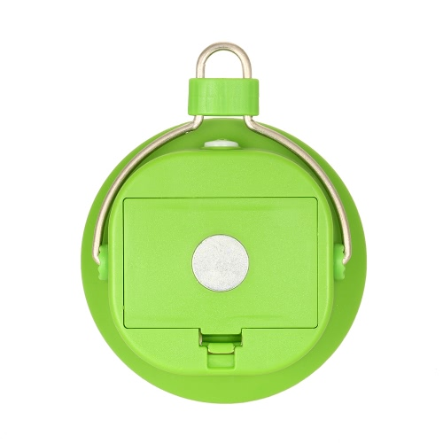 300LM LED Portable Super Bright Magnetic Camping LanternSports &amp; Outdoor<br>300LM LED Portable Super Bright Magnetic Camping Lantern<br>