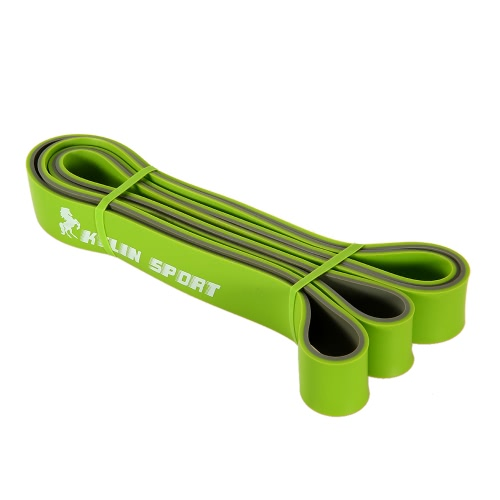 Latex Pull up Band Stretch Training Bands Fitness Exercise Resistance Band Loop Workout BandSports &amp; Outdoor<br>Latex Pull up Band Stretch Training Bands Fitness Exercise Resistance Band Loop Workout Band<br>