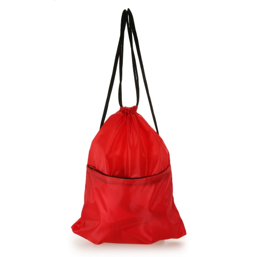 LT-002 Drawstring Backpack BagSports &amp; Outdoor<br>LT-002 Drawstring Backpack Bag<br>
