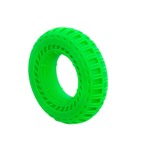 Men Rubber Tyre Hand-Muscle DeveloperSports &amp; Outdoor<br>Men Rubber Tyre Hand-Muscle Developer<br>