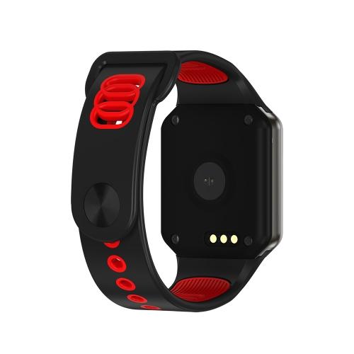QW11 Fitness Workout Distance Tracker Smart BraceletSports &amp; Outdoor<br>QW11 Fitness Workout Distance Tracker Smart Bracelet<br>