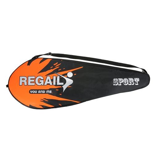 2 Player Badminton Racket Replacement Set Ultra Light Carbon Fiber Badminton Racquet with BagSports &amp; Outdoor<br>2 Player Badminton Racket Replacement Set Ultra Light Carbon Fiber Badminton Racquet with Bag<br>