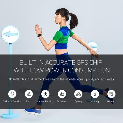 Xiaomi Huami Amazfit Bip GPS Smart Sport Watch---International VersionSports &amp; Outdoor<br>Xiaomi Huami Amazfit Bip GPS Smart Sport Watch---International Version<br>
