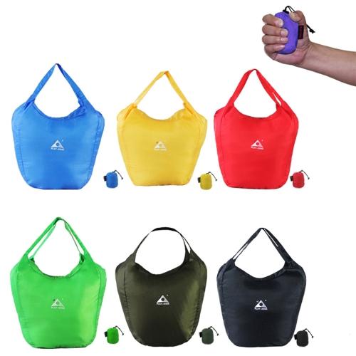 Ultralight Folding Handbag Packable Shopping Bag Travel Tote Bag Pack Outdoor Sport Camping HikingSports &amp; Outdoor<br>Ultralight Folding Handbag Packable Shopping Bag Travel Tote Bag Pack Outdoor Sport Camping Hiking<br>