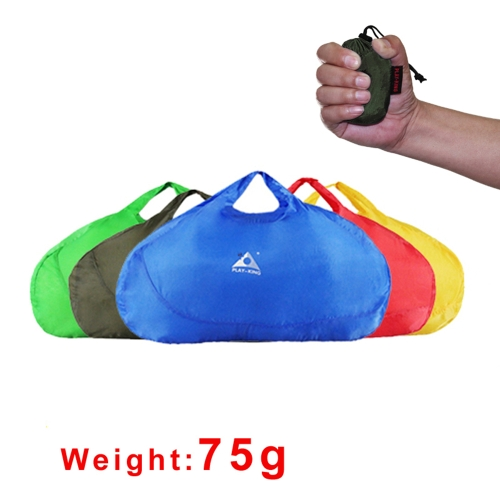 Ultralight Folding Handbag Packable Shopping Travel Hand Carry Bag for Men WomenSports &amp; Outdoor<br>Ultralight Folding Handbag Packable Shopping Travel Hand Carry Bag for Men Women<br>