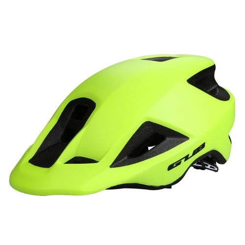 GUB Cycling Helmet Ultralight Bicycle Helmet MTB Mountain Bike Helmet Outdoor Sports Safety Helmet for Women Men
