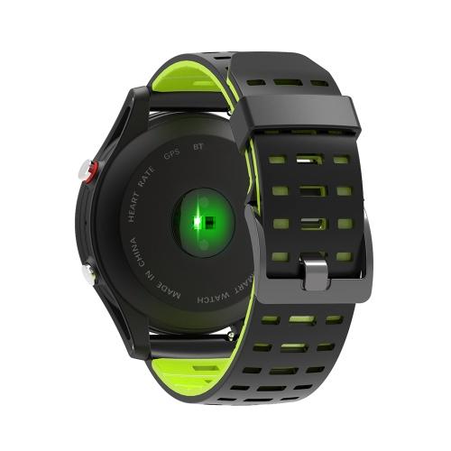 DT NO.1 F5 Smart Wrist WatchSports &amp; Outdoor<br>DT NO.1 F5 Smart Wrist Watch<br>
