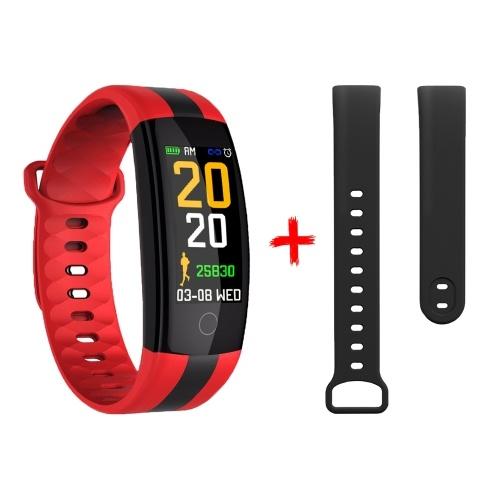 Sports Smart Watch Fitness Smart Bracelet