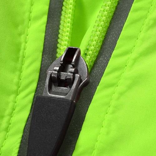 WOSAWE Cycling Jersey Riding Breathable Jacket Cycle Clothing Bike Long Sleeve Wind CoatSports &amp; Outdoor<br>WOSAWE Cycling Jersey Riding Breathable Jacket Cycle Clothing Bike Long Sleeve Wind Coat<br>