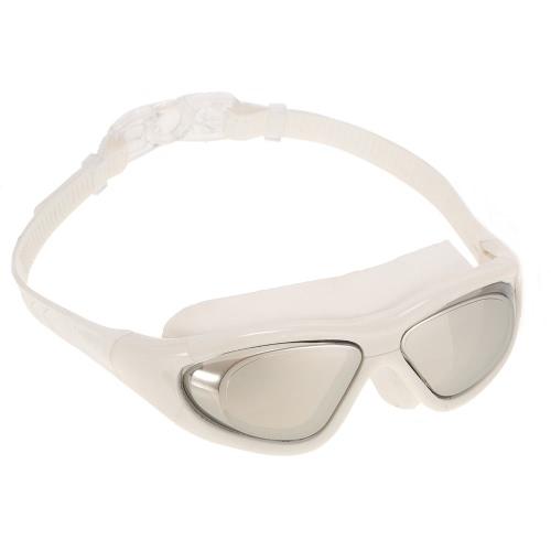 ?Unisex Adults Professional Glare-reducing Mirrored Coating Anti-Fog UV Protection Swimming Goggles Sports Eyewear Glasses SwimweaSports &amp; Outdoor<br>?Unisex Adults Professional Glare-reducing Mirrored Coating Anti-Fog UV Protection Swimming Goggles Sports Eyewear Glasses Swimwea<br>