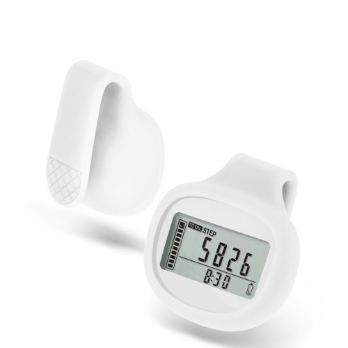 Outdoor 3D Digital Sensor Pedometer LCD Display Step Counter Portable Track Steps Walking Fitness Distance Calorie Counter TrackerSports &amp; Outdoor<br>Outdoor 3D Digital Sensor Pedometer LCD Display Step Counter Portable Track Steps Walking Fitness Distance Calorie Counter Tracker<br>