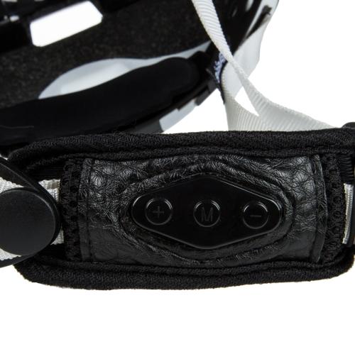 ASP013 Wireless Rechargeable Smart Safety Music Bike HelmetSports &amp; Outdoor<br>ASP013 Wireless Rechargeable Smart Safety Music Bike Helmet<br>