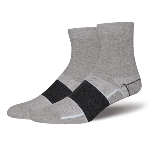 1 Pair of Breathable Ankle Sock Sports Cycling Sock Cotton Thickened Compression SocksSports &amp; Outdoor<br>1 Pair of Breathable Ankle Sock Sports Cycling Sock Cotton Thickened Compression Socks<br>