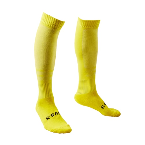 ?1 Pair of Breathable Wicking Wear Resistant Knee High Soccer Football Socks Compression Striped Socks Cotton SocksSports &amp; Outdoor<br>?1 Pair of Breathable Wicking Wear Resistant Knee High Soccer Football Socks Compression Striped Socks Cotton Socks<br>