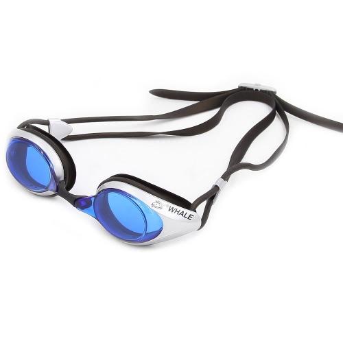Women's Men's Glare-reducing Mirrored Coating Swim Goggles Anti-fog UV-protection Swimwear Swimming Goggles Sports Eyewear GlassesSports &amp; Outdoor<br>Women's Men's Glare-reducing Mirrored Coating Swim Goggles Anti-fog UV-protection Swimwear Swimming Goggles Sports Eyewear Glasses<br>