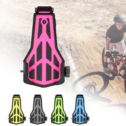 Adjustable Bicycle Mobile Phone MountSports &amp; Outdoor<br>Adjustable Bicycle Mobile Phone Mount<br>