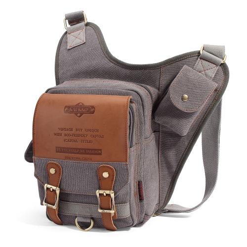 KAUKKO SG255 Casual Shoulder BackpackSports &amp; Outdoor<br>KAUKKO SG255 Casual Shoulder Backpack<br>
