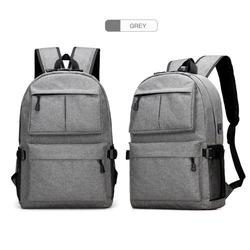 Laptop Backpack School Backpack USB Charging Port Casual Travel Business Cycling Riding Hiking Traveling Camping BagSports &amp; Outdoor<br>Laptop Backpack School Backpack USB Charging Port Casual Travel Business Cycling Riding Hiking Traveling Camping Bag<br>