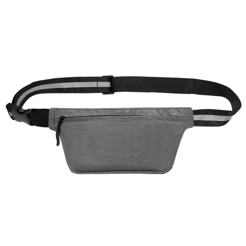 Lixada Lightweight USB Rechargeable Reflective Waist BeltSports &amp; Outdoor<br>Lixada Lightweight USB Rechargeable Reflective Waist Belt<br>