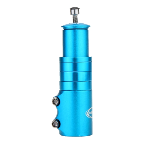 Bicycle Fork Stem Extender MTB Bike Handlebar Riser Head Up Adapter Aluminium AlloySports &amp; Outdoor<br>Bicycle Fork Stem Extender MTB Bike Handlebar Riser Head Up Adapter Aluminium Alloy<br>