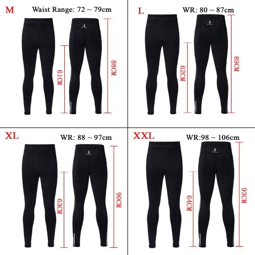Wolfbike Men Women Outdoor Breathable Sweat Absorbent Bicycle Cycling Jersey Quick-dry Long Sleeve Tight PantsSports &amp; Outdoor<br>Wolfbike Men Women Outdoor Breathable Sweat Absorbent Bicycle Cycling Jersey Quick-dry Long Sleeve Tight Pants<br>