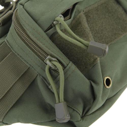 Belt Waist Bum Hip Belly Fanny Pack Bag Ultra-light Multi-function for Hunting Soldier Riding Traveling Camping OutdoorSports &amp; Outdoor<br>Belt Waist Bum Hip Belly Fanny Pack Bag Ultra-light Multi-function for Hunting Soldier Riding Traveling Camping Outdoor<br>