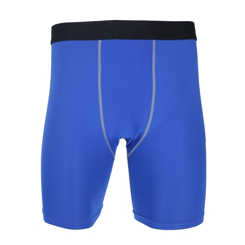 ARSUXEO Men Compression Tight Base Layer Underwear Cycling Running Fitness Football Soccer Basketball ShortsSports &amp; Outdoor<br>ARSUXEO Men Compression Tight Base Layer Underwear Cycling Running Fitness Football Soccer Basketball Shorts<br>