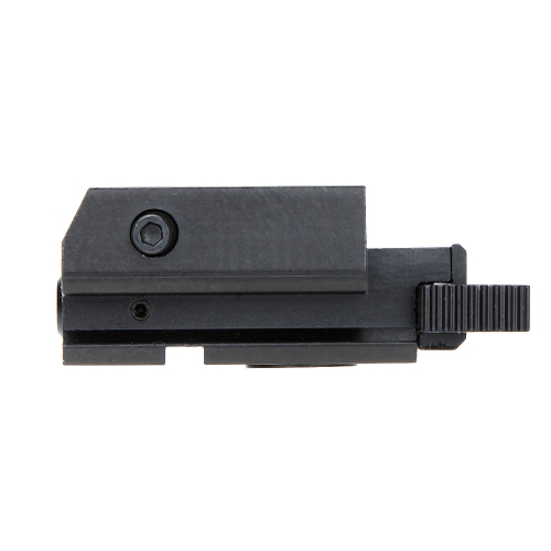 Tactical Red Dot Laser Sight Scope with Mount Compact for Pistol Rifle with WrenchSports &amp; Outdoor<br>Tactical Red Dot Laser Sight Scope with Mount Compact for Pistol Rifle with Wrench<br>