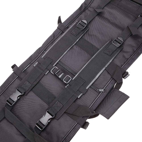 100cm / 39.4 Outdoor Military Hunting Tactical Square Carry Bag Protection Case BackpackSports &amp; Outdoor<br>100cm / 39.4 Outdoor Military Hunting Tactical Square Carry Bag Protection Case Backpack<br>