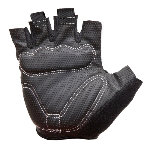 WOLFBIKE Non-slip Shock-absorbing Silicone GEL Road MTB Motorcycle Cycling Bike Bicycle Racing Riding Breathable Half Finger GloveSports &amp; Outdoor<br>WOLFBIKE Non-slip Shock-absorbing Silicone GEL Road MTB Motorcycle Cycling Bike Bicycle Racing Riding Breathable Half Finger Glove<br>
