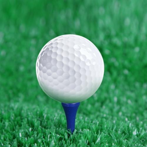 100Pcs 83mm Mixed Color Wood Golf TeesSports &amp; Outdoor<br>100Pcs 83mm Mixed Color Wood Golf Tees<br>
