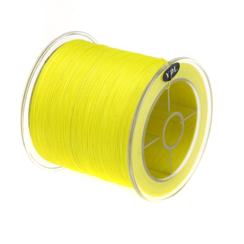 500M 50LB Colorful 4 Strands Multifilament PE Braid Fishing Line 7 ColorsSports &amp; Outdoor<br>500M 50LB Colorful 4 Strands Multifilament PE Braid Fishing Line 7 Colors<br>